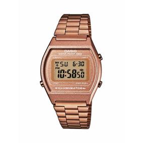c2fd2f4c427d3 Kit Relogio Feminino Digital - Relógios De Pulso no Mercado Livre Brasil