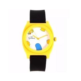 854e4346f Oculos Infantil Chili Beans - Relógios De Pulso no Mercado Livre Brasil