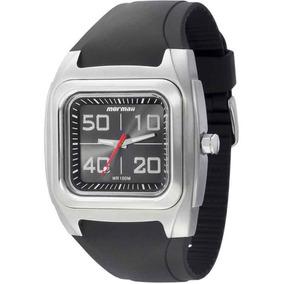 08133cc9ef0c3 Pulseira Relogio Mormaii 2035 Zn   8c - Relógios no Mercado Livre Brasil