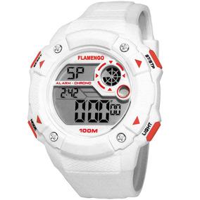 8f1d35729fcac Hublot Flamengo Replica De Relogios - Relógios no Mercado Livre Brasil