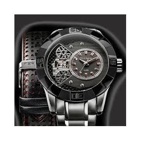 7d5523be28665 Relógio Technos Masculino 2039am 1p - Relógios no Mercado Livre Brasil