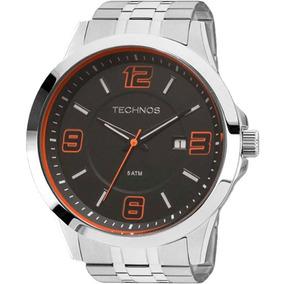 89d36180bbc Joias Vip Relogios Constantim - Relógio Masculino no Mercado Livre ...