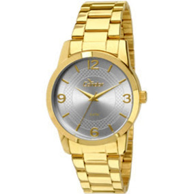 e305cb57a07 Relogio Feminino 15 Atm - Joias e Relógios no Mercado Livre Brasil