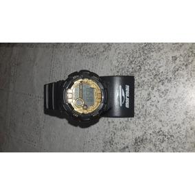 bf3a77d3c Joias e Relógios em Guaíba no Mercado Livre Brasil