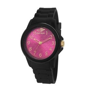 92d0138f6daba Relogio Technos Mormaii 2035.aam Em Campinas Sp - Relógios De Pulso no  Mercado Livre Brasil