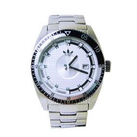 a19ce4ffeea73 Relogio Adidas Adp6090 - Relógios no Mercado Livre Brasil