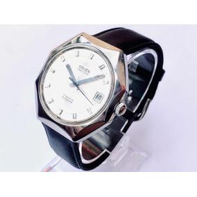 5d8ddf2e7 Relogio De Pulso Suico Swiss - Relógios no Mercado Livre Brasil