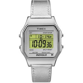 2f178b2d3 Rel Gio Timex Expedition Tw4b00600ww/n - Relógios no Mercado Livre ...