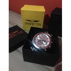 245a15c063e98 Lindo Relógio Quiksilver Replica - Relógios no Mercado Livre Brasil