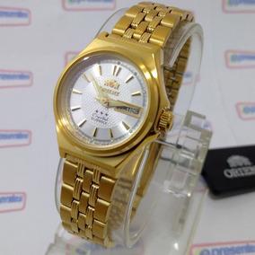 fc1e28fb17505 Relogio Orient 25 Anos Automatico - Relógios no Mercado Livre Brasil