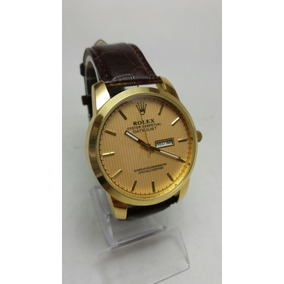 70843f035 Relogios Masculinos De Marca Famosas - Relógio Masculino no Mercado ...