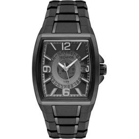 5a1e21cc6505d Cia Relogio - Relógio Masculino no Mercado Livre Brasil