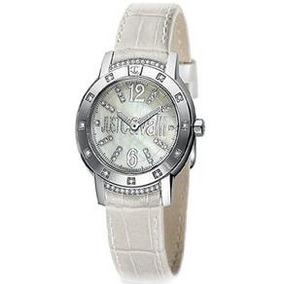 d08b75795e535 Relogio Just Cavalli - Relógios De Pulso no Mercado Livre Brasil