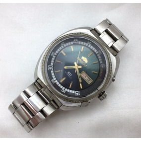 542bbdb8091 Relogios Masculinos Orient Automaticos Usados Masculino - Relógios ...