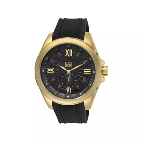 56404f9c4d3 Relogio Dumont Masculino 2115 - Relógios De Pulso no Mercado Livre ...