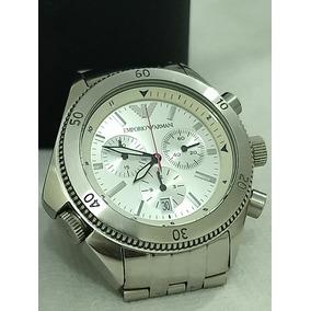 78fe62b2e Relógio Seiko Cronógrafo V657 9010 Raro Otimo Estado - Relógios no Mercado  Livre Brasil