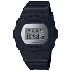bcd3c9751 Relógio Casio G Shock Modelo Dw 5700 - Joias e Relógios no Mercado ...