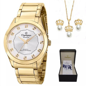 9f8541766d3 Relogio Roxy - Relógios De Pulso no Mercado Livre Brasil