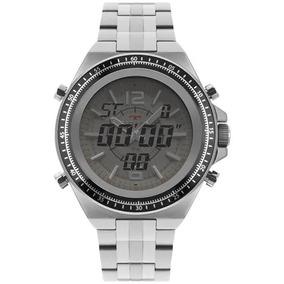 b61d67d885e88 Relogio Classico Visor De Zafira Technos - Relógio Technos Masculino ...