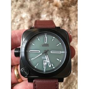 6d7319f66 Relógio Chilli Beans Original !!!!!!!!!!!!!!!!!!! - Relógios no ...