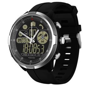 60baa2a832d02 Relogio Masculino Safira - Relógio Masculino no Mercado Livre Brasil