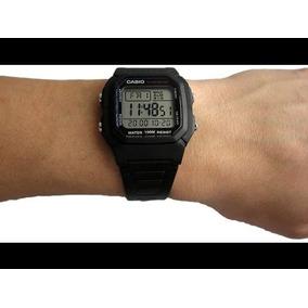 6ecede3495b Relogio Digital Casio - Relógio Casio em Goiás no Mercado Livre Brasil