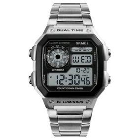 cfa077edf3c Pulseira De Relógio Speedo 80580g0eenp1 - Relógios no Mercado Livre ...