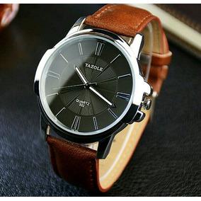 8954eb62111 Relogios Curren Em Promocao - Relógios no Mercado Livre Brasil