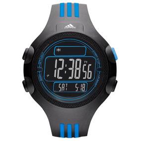 289d23e959990 8pi Adidas Adp 6090 - Relógios no Mercado Livre Brasil