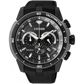 4df0ed332d34c Relogio Importado Aliexpress Esportivo Masculino Citizen - Relógios ...