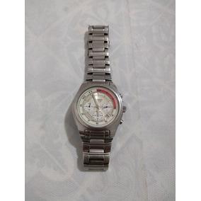e219e96ed3b8 Relogio Casio Edifice Quadrado - Relógio Casio Masculino