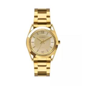 7a901494e4 4d Elegance Crystal Rel%c3%b3gio Technos Feminino 6p79aj - Relógios ...