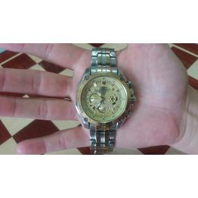 29c5a03e2865 Relogio Casio Edifice Original Usado Masculino - Relógios De Pulso ...