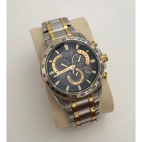 36be263f24f3b Relogio Com Tela Zafira - Relógios De Pulso no Mercado Livre Brasil