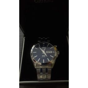 691446b57a9 Relogio Brait Automatico De Luxo Unissex - Relógios De Pulso no ...