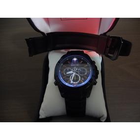 a9182e797320 Relogio Casio Efr 550 Rb 2a - Relógios no Mercado Livre Brasil
