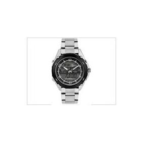 3ad9f8d8b4 Relogio Condor Masculino Anadigi - Relógios no Mercado Livre Brasil
