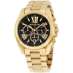 db31e8bae3f Relógio Michael Kors Mk5875 - Relógios De Pulso no Mercado Livre Brasil