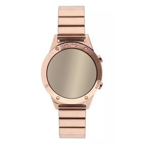 34d94f6acac Relogio Feminino Euro - Relógio Euro Feminino no Mercado Livre Brasil