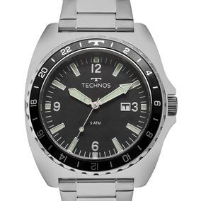 c90330acfec Relogio Salco - Relógios De Pulso no Mercado Livre Brasil