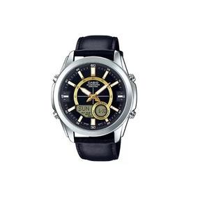 40d273f7765 Relogio Casio Amw 810 - Relógio Casio Masculino no Mercado Livre Brasil