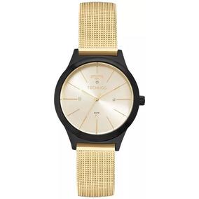 9c29bc8456e Relógio Masculino Bq1028 Fossil Original - Relógios no Mercado Livre ...