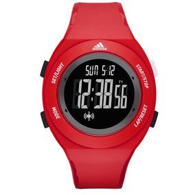 5076215abe8d8 8pi Adidas Adp 6090 - Relógios no Mercado Livre Brasil