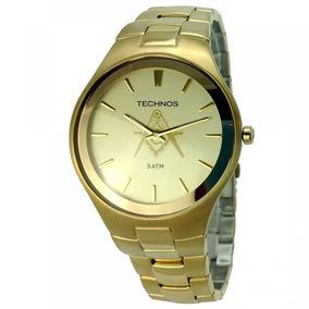 d233baee91864 Shop Loko Masculino - Relógios no Mercado Livre Brasil