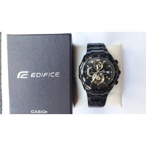 7f89850051cb Relogio Casio 2719 Ef 126 - Relógios De Pulso