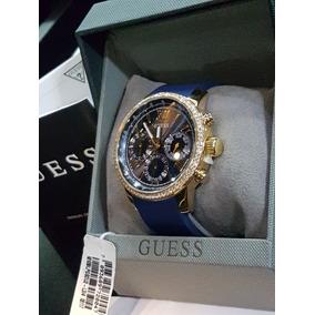 f6951db3e Relógio Guess Rose, Novo, Original, Comprado Nos Eua - Relógios no Mercado  Livre Brasil