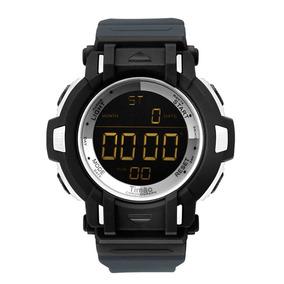 38d30f924c0 Relogio Technos Yacht Club Masculino Invicta - Relógios De Pulso no ...