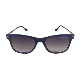 c0625fe4e5423 Cordao Para Oculos Surf - Joias e Relógios no Mercado Livre Brasil