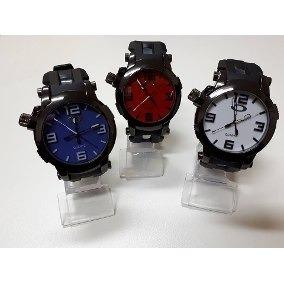 64aed70e01612 Relogio 12 Pino Oakley Masculino - Relógios De Pulso no Mercado ...