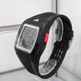 165f018bfc3c7 Relogio Adidas Duramo Adp 40 - Relógios no Mercado Livre Brasil